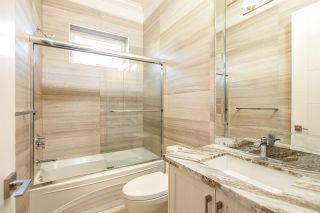 Photo 17: 3333 W 34TH Avenue in Vancouver: Dunbar House for sale (Vancouver West)  : MLS®# R2415595