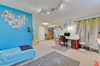 Photo 27: 825 Reid Place: Edmonton House for sale : MLS®# E4167574