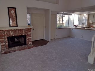 Photo 2: 26322 Loch Glen in Lake Forest: Residential Lease for sale (LN - Lake Forest North)  : MLS®# OC21215924
