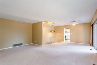 """Photo 5: 10520 SUNVIEW Place in Delta: Nordel House for sale in """"SUNBURY / DELSOM"""" (N. Delta)  : MLS®# R2442762"""