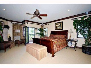 Photo 8: DEL MAR House for sale : 5 bedrooms : 2498 Vantage Way