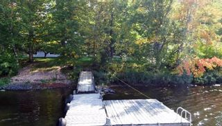 Photo 5: 55 Lake Shore Drive in West Clifford: 405-Lunenburg County Residential for sale (South Shore)  : MLS®# 202102286