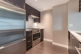 """Photo 11: 1216 6188 NO. 3 Road in Richmond: Brighouse Condo for sale in """"MANDARIN RESIDENCES"""" : MLS®# R2620501"""