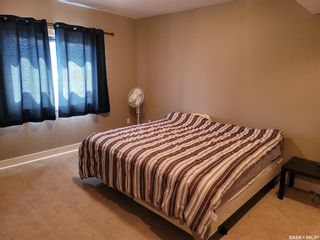 Photo 28: 124 Metanczuk Road in Aberdeen: Residential for sale (Aberdeen Rm No. 373)  : MLS®# SK862910