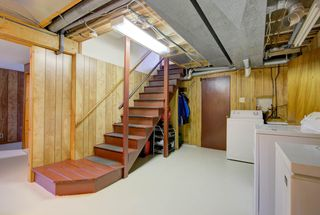 Photo 19: 122 Sunnybrae Avenue in Halifax: 6-Fairview Residential for sale (Halifax-Dartmouth)  : MLS®# 202012838