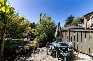 """Photo 7: 1076 LILLOOET Road in North Vancouver: Lynnmour Townhouse for sale in """"Lillooet Place"""" : MLS®# R2580744"""