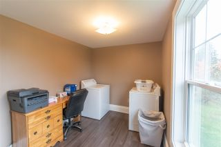Photo 18: 4333 Highway 12 in South Alton: 404-Kings County Residential for sale (Annapolis Valley)  : MLS®# 202021985