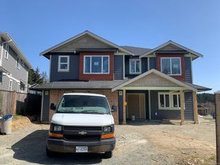 Photo 11: 3790 Marjorie Way in : Na North Jingle Pot House for sale (Nanaimo)  : MLS®# 871831
