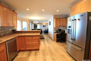 Photo 14: 376 Sparrow Place in Meota: Residential for sale : MLS®# SK874067