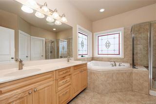 Photo 14: 2882 Patricia Marie Pl in Sooke: Sk Otter Point House for sale : MLS®# 834656