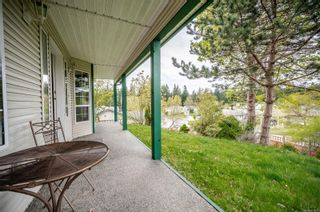 Photo 2: 385 Candy Lane in : CR Willow Point House for sale (Campbell River)  : MLS®# 874129