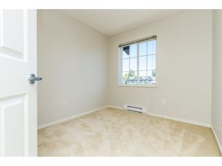 "Photo 14: 115 20875 80 Avenue in Langley: Willoughby Heights Townhouse for sale in ""PEPPERWOOD"" : MLS®# R2094825"