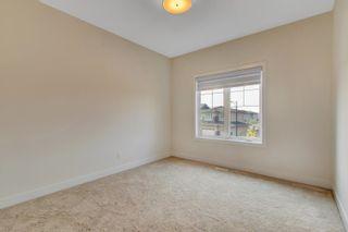 Photo 42: 4111 KENNEDY Green in Edmonton: Zone 56 House for sale : MLS®# E4257097