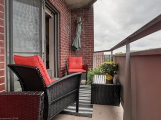 Photo 34: 705 75 HUXLEY Street in London: South E Residential for sale (South)  : MLS®# 40153300