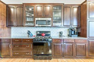 Photo 8: 137 CIMARRON VISTA Crescent: Okotoks Detached for sale : MLS®# C4206369