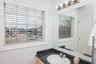 Photo 17: 7325 SINGER Way in Edmonton: Zone 14 House for sale : MLS®# E4253335