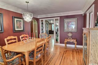 Photo 11: 291 Southshore Drive in Emma Lake: Residential for sale : MLS®# SK821668