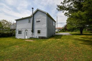Photo 27: 2 Cleary Drive in Eastern Passage: 11-Dartmouth Woodside, Eastern Passage, Cow Bay Residential for sale (Halifax-Dartmouth)  : MLS®# 202114111
