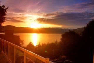 Photo 33: 20 PERIWINKLE Place: Lions Bay House for sale (West Vancouver)  : MLS®# R2596262