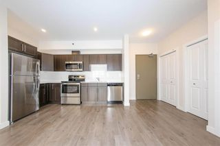 Photo 4: 409 1730 Leila Avenue in Winnipeg: Maples Condominium for sale (4H)  : MLS®# 202100061