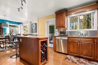 Photo 10: 18458 89B Avenue in Surrey: Port Kells House for sale (North Surrey)  : MLS®# R2566853