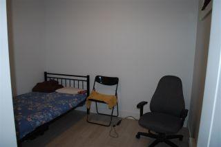 Photo 19: 1 10426 126 Street NW in Edmonton: Zone 07 House Half Duplex for sale : MLS®# E4214362