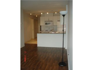 Photo 4: 1916 938 SMITHE Street in Vancouver: Downtown VW Condo for sale (Vancouver West)  : MLS®# V970603