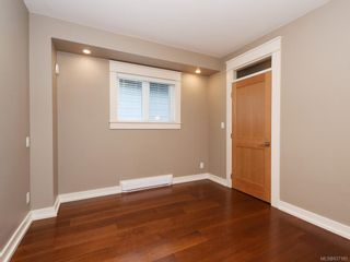 Photo 18: 2 1245 Chapman St in Victoria: Vi Fairfield West Row/Townhouse for sale : MLS®# 837185