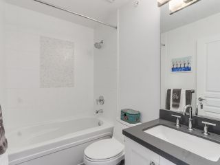 Photo 15: 764 E 29TH AVENUE in Vancouver: Fraser VE Townhouse for sale (Vancouver East)  : MLS®# R2142203