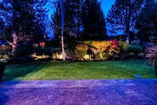 """Photo 19: 71 15715 34 Avenue in Surrey: Morgan Creek Townhouse for sale in """"WEDGEWOOD"""" (South Surrey White Rock)  : MLS®# R2430855"""