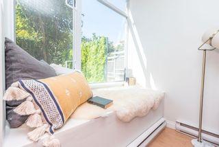 Photo 27: 103 2028 W 11TH AVENUE in Vancouver: Kitsilano Condo for sale (Vancouver West)  : MLS®# R2601184