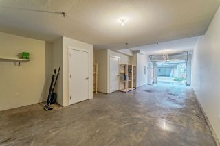"""Photo 19: 723 PREMIER Street in North Vancouver: Lynnmour Townhouse for sale in """"Wedgewood"""" : MLS®# R2247311"""