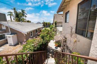 Photo 24: UNIVERSITY HEIGHTS Property for sale: 4225-4227 Cleveland Ave in San Diego