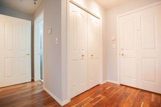 Photo 4: 112 6703 172 Street in Edmonton: Zone 20 Condo for sale : MLS®# E4249668