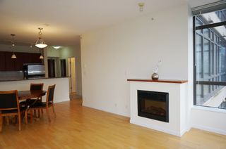 """Photo 6: 2003 4132 HALIFAX Street in Burnaby: Brentwood Park Condo for sale in """"Marquis Grande"""" (Burnaby North)  : MLS®# V1090872"""