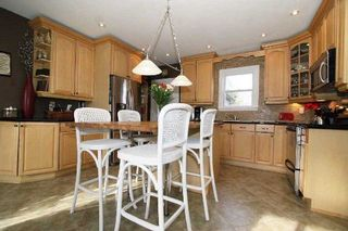 Photo 12: 1656 Central Street in Pickering: Rural Pickering House (1 1/2 Storey) for sale