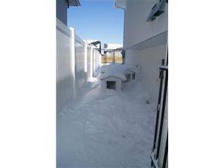 Photo 21: 304 Faldo Crescent: Warman Single Family Dwelling for sale (Saskatoon NW)  : MLS®# 392288