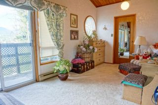 Photo 30: 782 LAKEVIEW ROAD in Windermere: House for sale : MLS®# 2460684