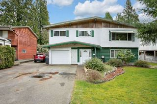 Photo 2: 2970 SEFTON Street in Port Coquitlam: Glenwood PQ House for sale : MLS®# R2559278