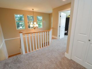 Photo 37: 564 Belyea Pl in QUALICUM BEACH: PQ Qualicum Beach House for sale (Parksville/Qualicum)  : MLS®# 788083