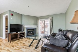 Photo 11: 212 290 Shawville Way SE in Calgary: Shawnessy Apartment for sale : MLS®# A1147561