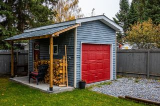Photo 40: 7766 PIEDMONT Crescent in Prince George: Lower College House for sale (PG City South (Zone 74))  : MLS®# R2625452