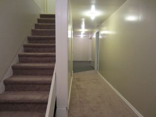 Photo 11:  in Winnipeg: Duplex for sale