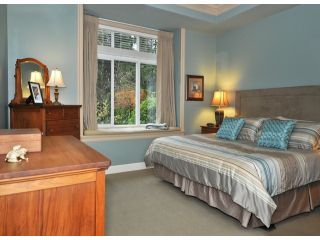 """Photo 7: 3 14655 32ND Avenue in Surrey: Elgin Chantrell Townhouse for sale in """"Elgin Pointe"""" (South Surrey White Rock)  : MLS®# F1304396"""