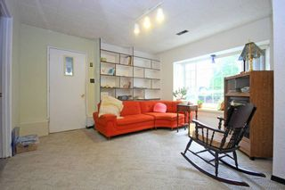 Photo 16: 2954 DOLLARTON Highway in North Vancouver: Home for sale : MLS®# V1077194