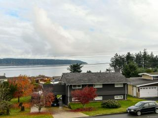 Photo 55: 156 S Murphy St in CAMPBELL RIVER: CR Campbell River Central House for sale (Campbell River)  : MLS®# 828967