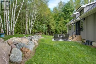 Photo 38: 52 AUTUMN Road in Warkworth: House for sale : MLS®# 40171100