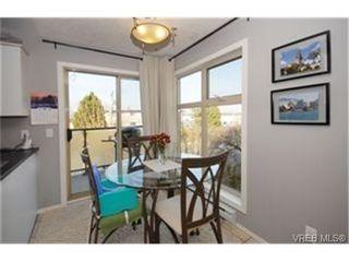 Photo 4:  in VICTORIA: Vi Hillside Condo for sale (Victoria)  : MLS®# 458142
