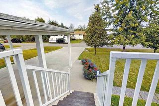 Photo 25: 1885 W BITTNER Road in Prince George: North Blackburn Manufactured Home for sale (PG City South East (Zone 75))  : MLS®# R2548412
