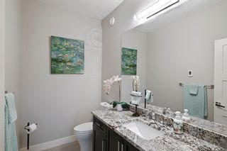 Photo 16: 3806 3 Street NW in Calgary: Highland Park Detached for sale : MLS®# A1047280